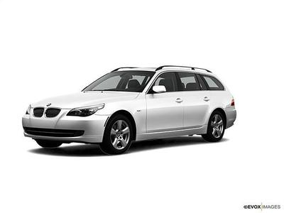 2008 BMW 535 xi for sale VIN: WBAPT73578CX00708
