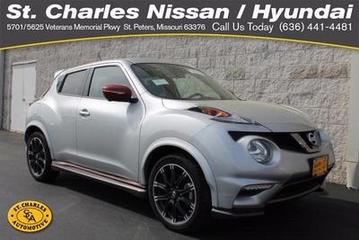 cars for sale at st. charles nissan in saint peters, mo | auto