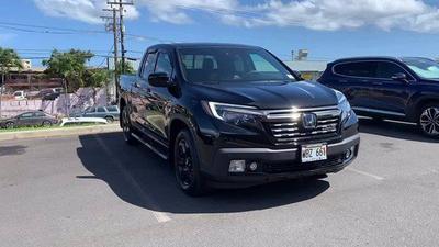 Honda Ridgeline 2020 for Sale in Waipahu, HI