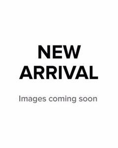 RAM 1500 2019 for Sale in Blair, NE