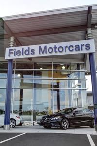 Fields Motorcars Image 1