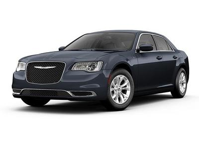 Chrysler 300 2019 for Sale in Rocky Mount, NC
