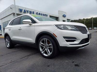 Lincoln MKC 2016 for Sale in Honesdale, PA