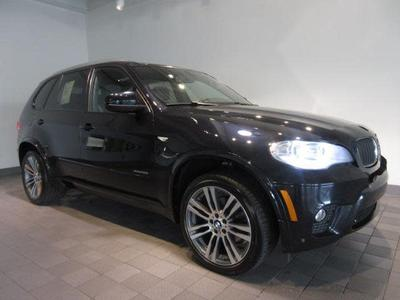 BMW X5 2013 for Sale in Mechanicsburg, PA