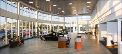 Sun Motor Cars BMW Image 1