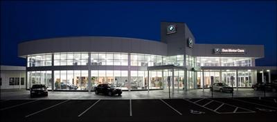 Sun Motor Cars BMW Image 4