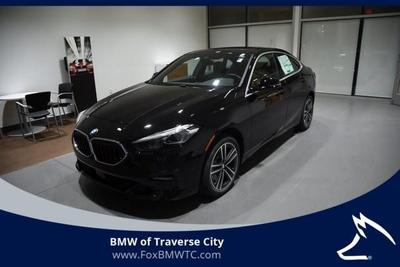 BMW 228 Gran Coupe 2020 for Sale in Traverse City, MI