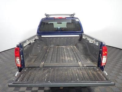 Nissan Frontier 2011 for Sale in Athens, OH