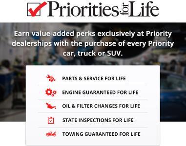 Priority Hyundai Image 3