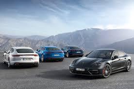 Porsche of Jackson Image 3