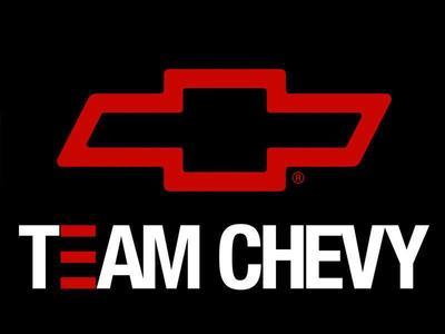 Bob Stall Chevrolet Image 8