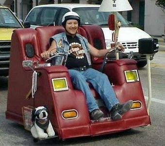 Lee Nissan of Topsham Image 2