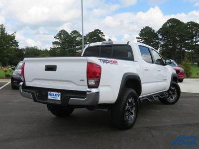 Toyota Tacoma 2016 for Sale in Huntsville, AL