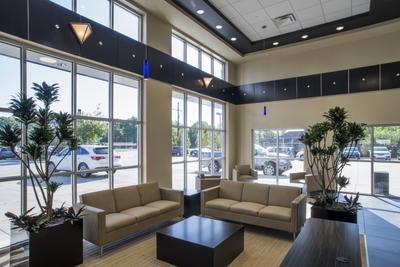 Acura Of Baton Rouge Image 2