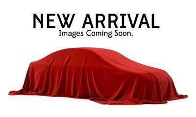 KIA Telluride 2021 for Sale in Beaumont, TX