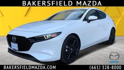 Mazda Mazda3 2020 for Sale in Bakersfield, CA