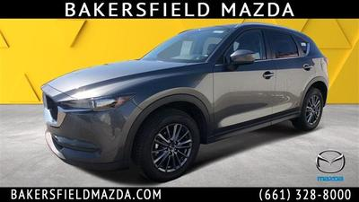 Mazda CX-5 2020 for Sale in Bakersfield, CA