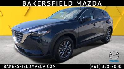 Mazda CX-9 2020 for Sale in Bakersfield, CA
