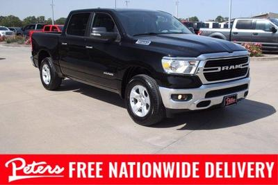 RAM 1500 2020 for Sale in Longview, TX