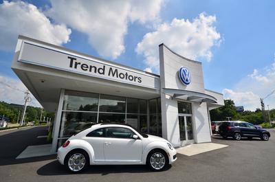 Trend Motors VW Image 2