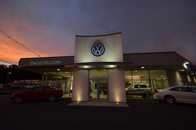 Trend Motors VW Image 7