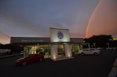 Trend Motors VW Image 8