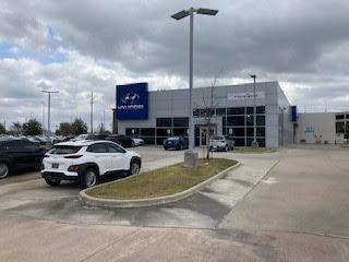 Sterling McCall Hyundai South Loop Image 6