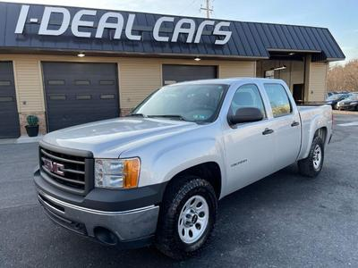 GMC Sierra 1500 2013 for Sale in Harrisburg, PA