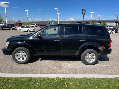Dodge Durango 2005 a la venta en Idaho Falls, ID