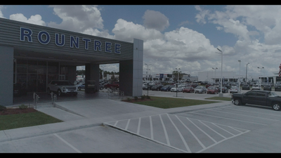Rountree Ford Image 3