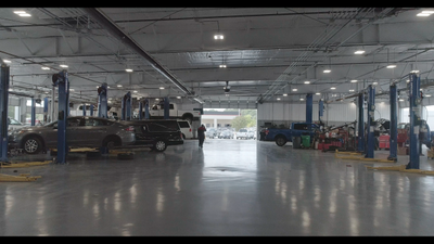 Rountree Ford Image 5