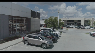 Rountree Ford Image 6