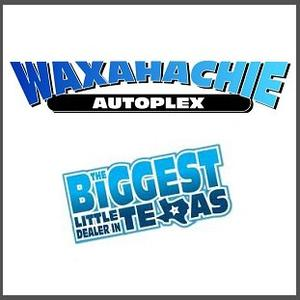 Waxahachie Autoplex Image 2