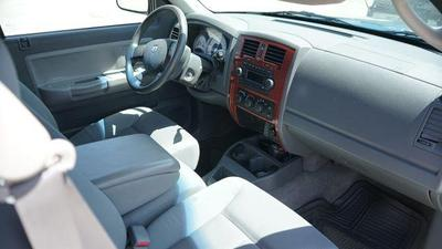 Dodge Dakota 2005 for Sale in Kearny, NJ
