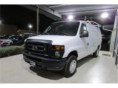 Ford E150 2013 for Sale in Anaheim, CA
