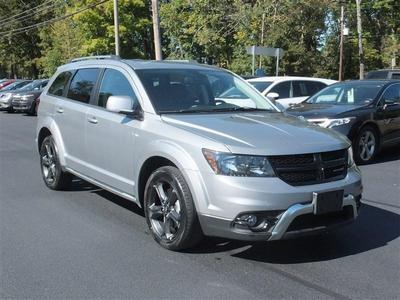 Dodge Journey 2018 for Sale in Bartonsville, PA