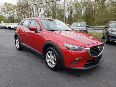 Mazda CX-3 2017 for Sale in Bartonsville, PA