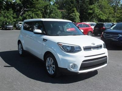 KIA Soul 2019 for Sale in Bartonsville, PA