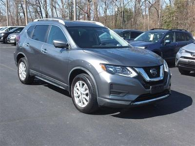 Nissan Rogue 2018 for Sale in Bartonsville, PA