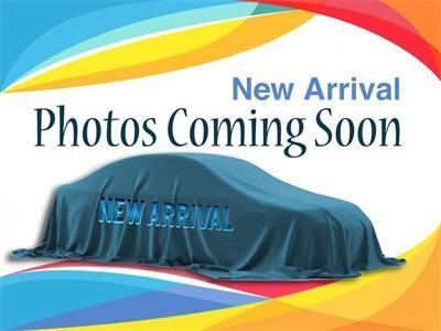 2011 Ford Crown Victoria LX for sale VIN: 2FABP7EV0BX131439