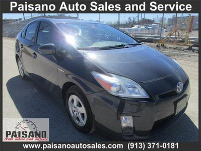 2010 Toyota Prius III for sale VIN: JTDKN3DU9A1108461