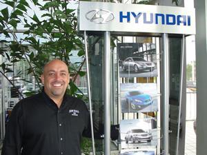 Daytona Hyundai Image 2