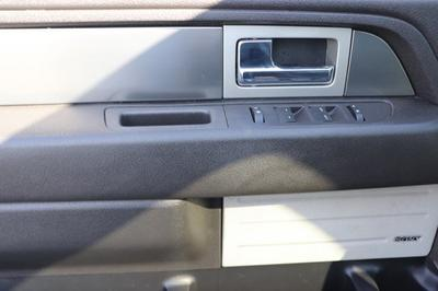 Ford F-150 2014 for Sale in Pittsburg, CA