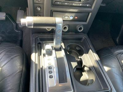 Hummer H2 2006 for Sale in Garland, TX