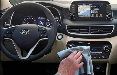 Bert Ogden Hyundai Image 2