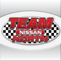 Team Nissan North Image 1