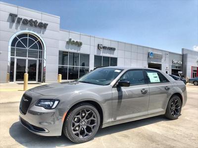Chrysler 300 2019 for Sale in El Dorado, AR