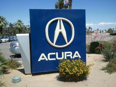 Acura of the Desert Image 4