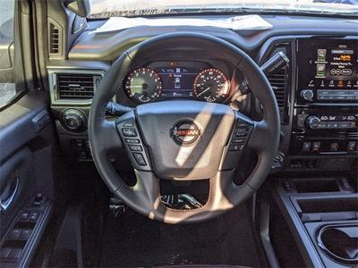 Nissan Titan 2021 for Sale in Clearwater, FL