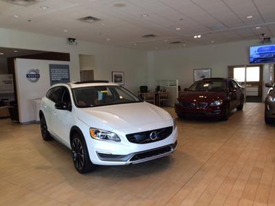 Volvo Cars Sarasota Image 6